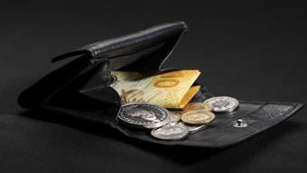 Das gesammelte Geld wurde laut Mitteilung für Sternsingerprojekte gespendet. (Symbolbild)