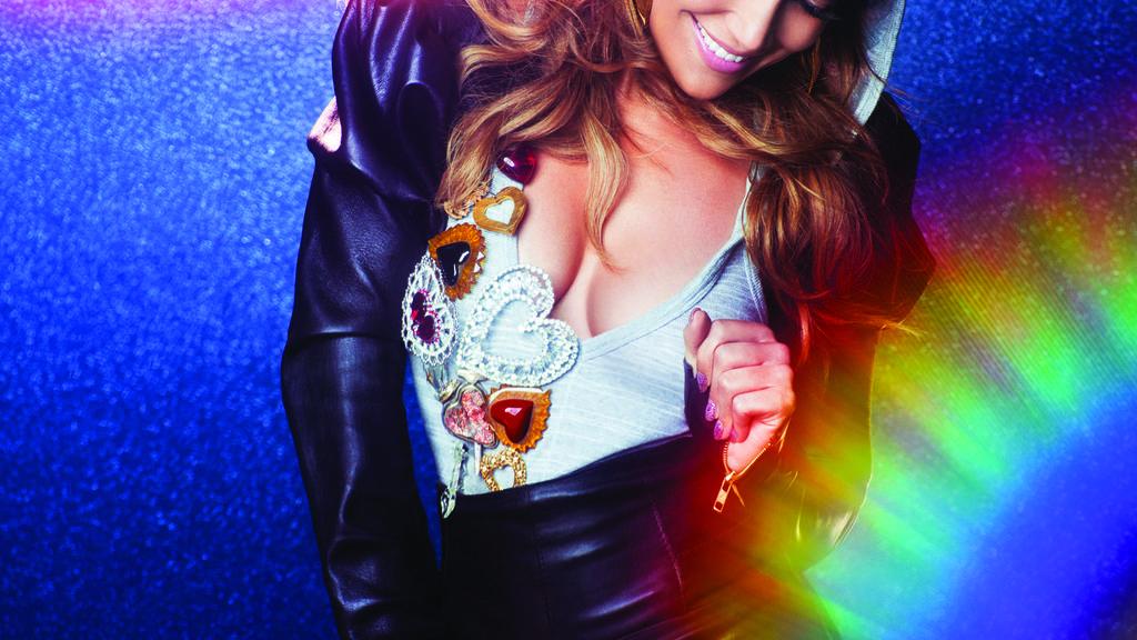 Jennifer Lopez' neues Album erscheint am 13. Juni