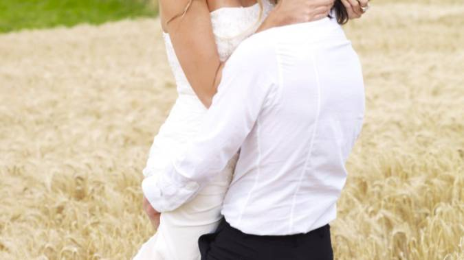 Alternative zur steuerlichen Heiratsstrafe noch nicht gefunden