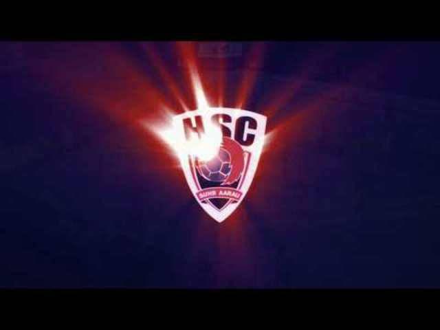 Highlights :  Kadetten Schaffhausen – HSC Suhr Aarau, 17.09.2017