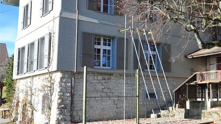 Die Solothurner Regierung schreibt der Bergschule Brunnersberg keine Sonderstellung zu.