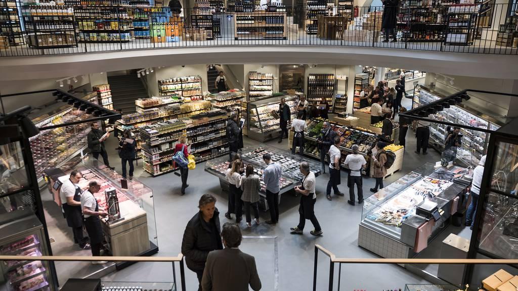 Kantonaler Flickenteppich: Branche beklagt chaotische Zustände im Handel