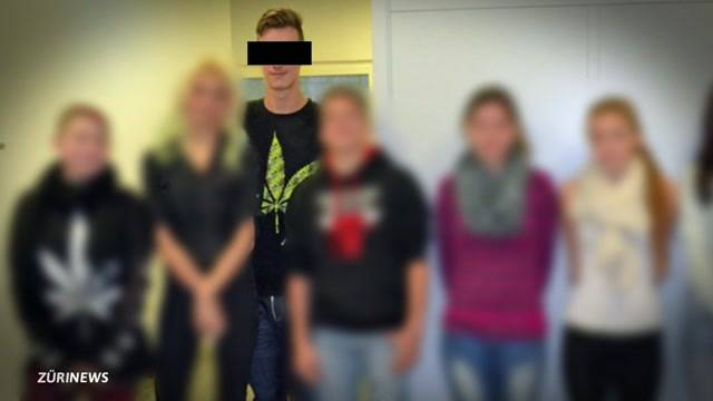 Mord Fislisbach: Waren Schulden das Motiv?
