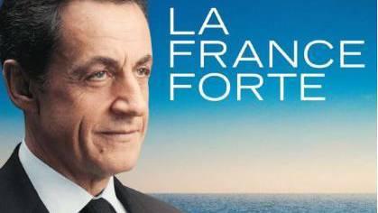 France Forte: Das Original