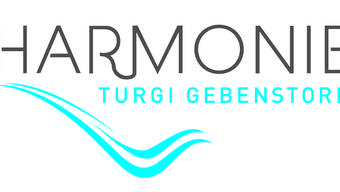 logo_harmonie_cmyk_300dpi.jpg