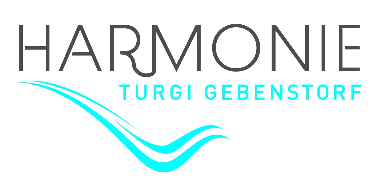 Harmonie Turgi Gebesntorf