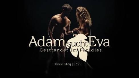 Nacktsendung von RTL: Das sagt das Pilatusland