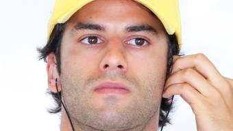 Felipe Nasr erlöste das Team Sauber nach zuletzt 22 Grands Prix ohne Punkte