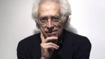 2008 erhielt Todorov Prinz-von-Asturien-Preis der Sozialwissenschaften: Der Philosoph habe das zeitgenössische europäische Denken massgeblich beeinflusst, erklärte die Jury damals. (Archiv)