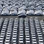 Weil die neuen Prüfstandards nicht rechtzeitig eingeführt wurden, drosselten die deutschen Autobauer ihre Produktion vorübergehend. (Archivbild)