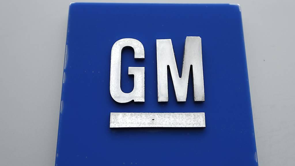GM zieht sich aus Thailand, Australien und Neuseeland zurück