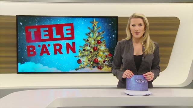 Weihnachtsaktion: Feiere nicht allein!