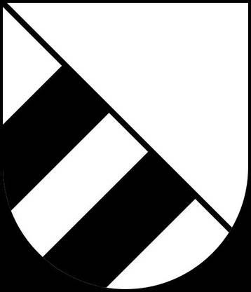 Keine Restaurants gibt es auch in der Kleinsgemeinde Kilchberg (164 Einwohner).