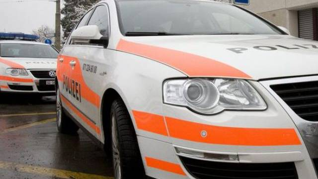 Der Baselbieter Landrat ist grossmehrheitlich für die Revision des kantonalen Polizeigesetzes (Symbolbild)