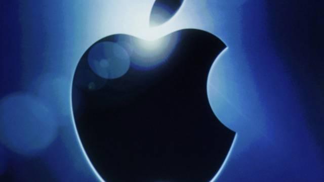 Apple-Aktionäre erhalten nach 17 Jahren wieder eine Dividende (Archiv)