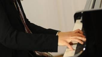 Einer jungen Pianistin droht eine harte Strafe wegen Lärmbelästigung (Archiv)
