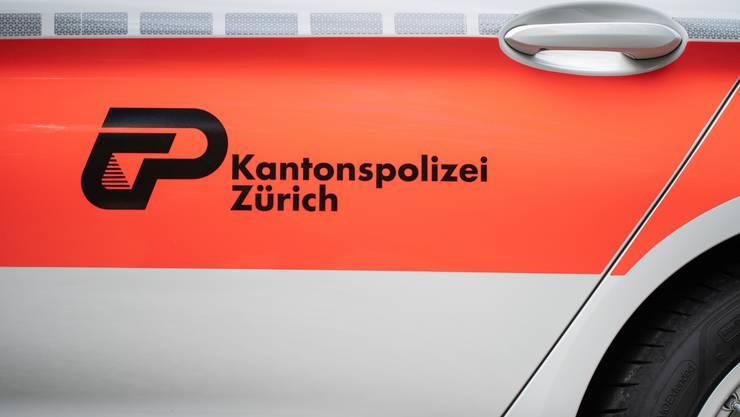 Die Kantonspolizei hat Ermittlungen aufgenommen, auch das forensische Institut stand im Einsatz.