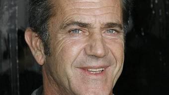 Mel Gibson und Oksana sind angeblich nur noch gute Freunde