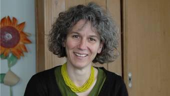 Auch Schulpflegepräsidentin Vreni Buol Lüscher tritt nicht mehr zur Wiederwahl an. archiv