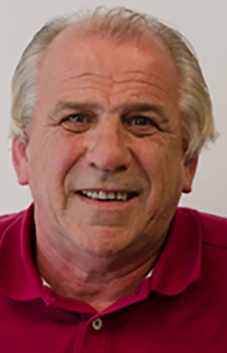 Franco Ruinelli.