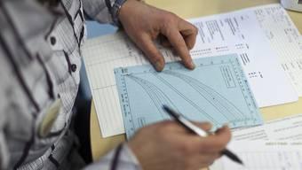 Wie hoch wird welche Leistung von wem vergütet? Die Akteure des Gesundheitswesens sind sich bei den ambulanten Leistungen weiterhin uneinig. (Themenbild)