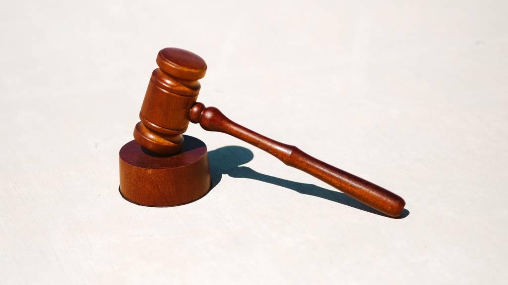 Anti-Terror-Gesetz: Die Meinungen sind gespalten