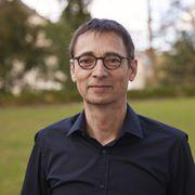 Markus Dietschi
