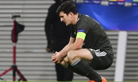 Ist Der Champions League Sieger Automatisch Qualifiziert