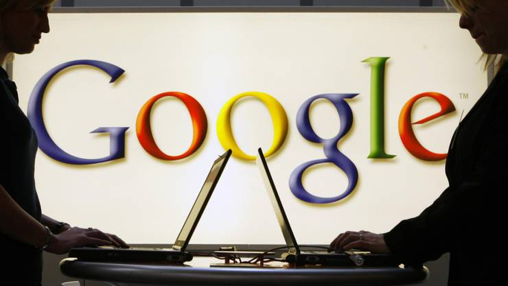 Heute wird Google 20 Jahre alt.