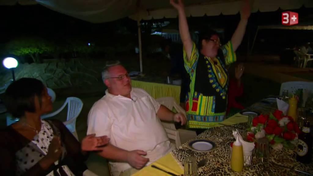 Adieu Heimat - Schweizer wandern aus Staffel 2 - Folge 5