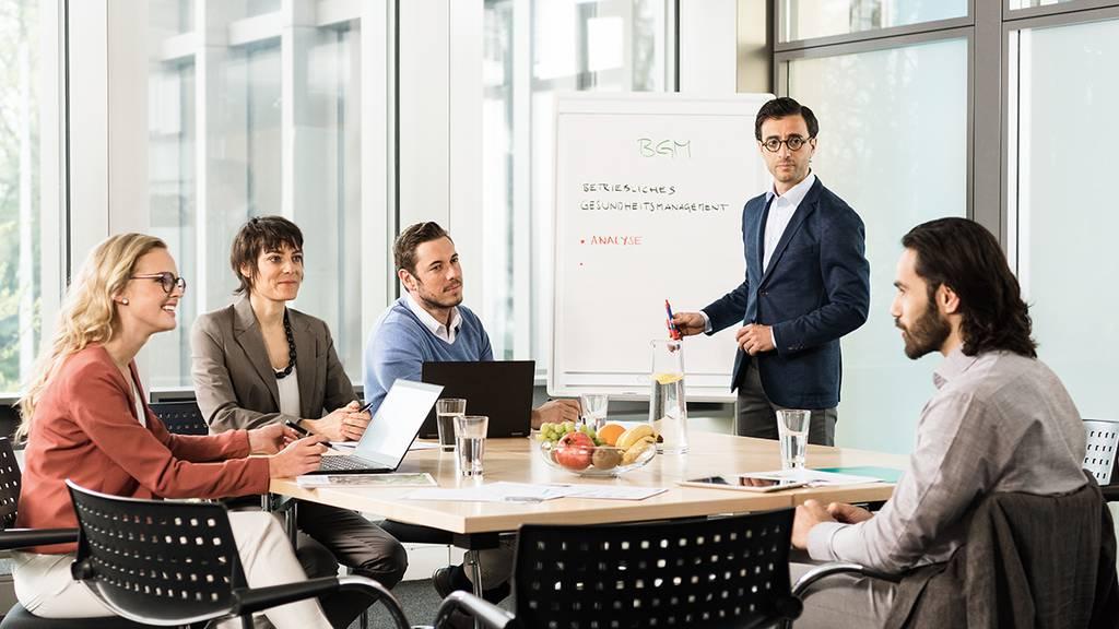 SWICA_Business_Workshop