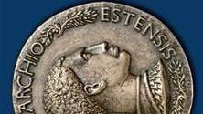Momente der Ewigkeit- Italienische Medaillen der Renaissance.jpg