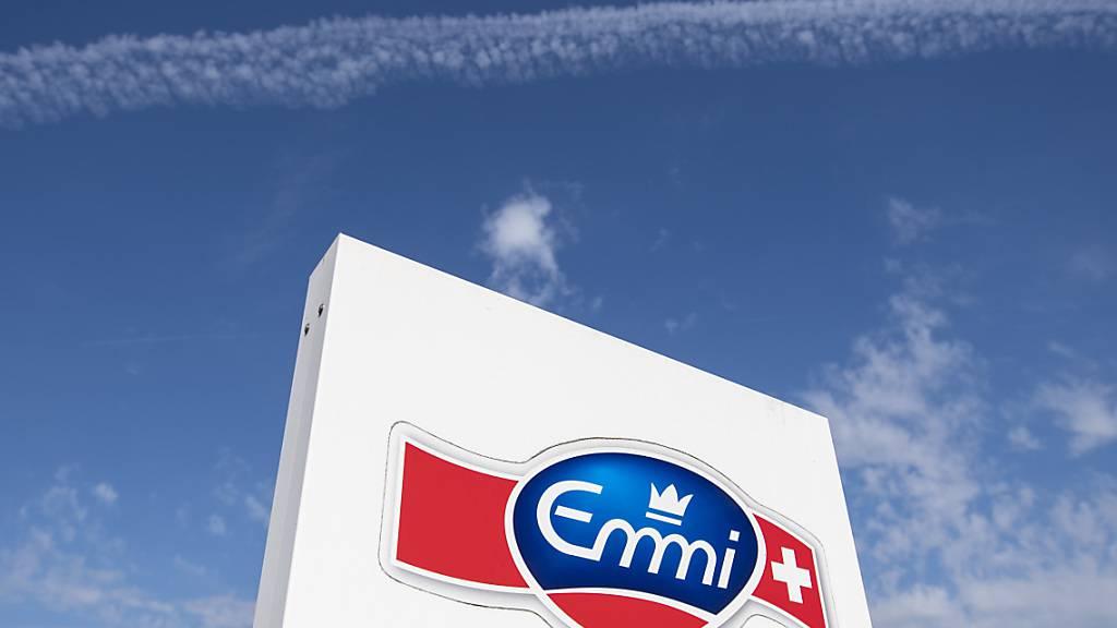 Emmi kauft amerikanischen Desserthersteller Indulge Desserts
