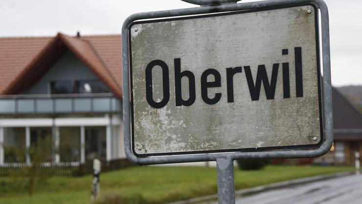 Oberwil blickt optimistisch in die finanzielle Zukunft der Gemeinde. (Symbolbild)