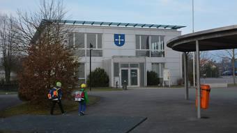 Eine Organisationsanalyse soll aufzeigen, in welchen Bereichen der Gemeindeverwaltung in Neuendorf Optimierungen möglich sind.