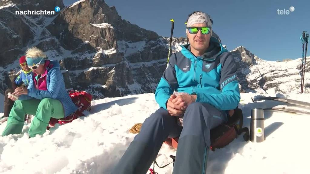 Nachwuchs fehlt: Bergführermangel verschärft sich