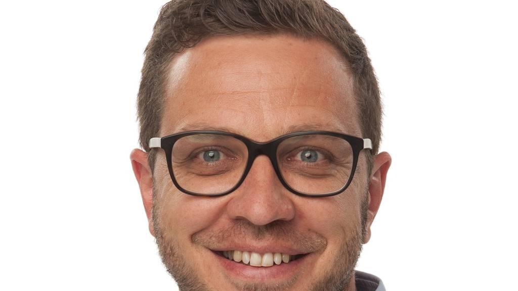 Ex-CEO von brack.ch wird neuer Verwaltungsratspräsident von Mobility
