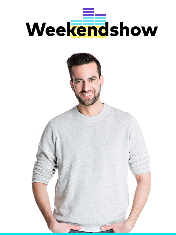 Weekendshow
