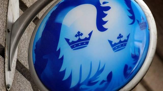 Auch Barclays hat den Libor manipuliert (Archiv)