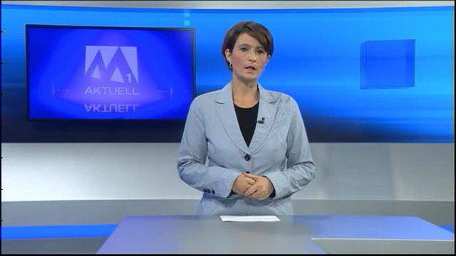 Bachelor-Kandidatin stirbt bei Autounfall