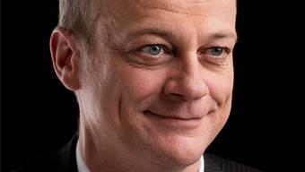 Martin Landolt (49), ist seit Mai 2012 Präsident der BDP. Der Glarner, ehemals Mitglied der SVP, gehörte 2008 zu den Mitbegründern der dortigen BDP, seit 2009 ist er Nationalrat.