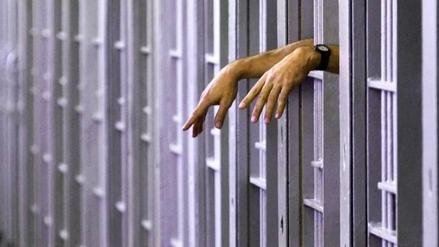Weltweit halten 58 Länder an der Todesstrafe fest