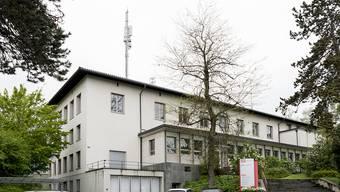 «Quartierkonform, generationendurchdringend und städtebaulich markant» soll der Radiostudio-Ersatz werden.