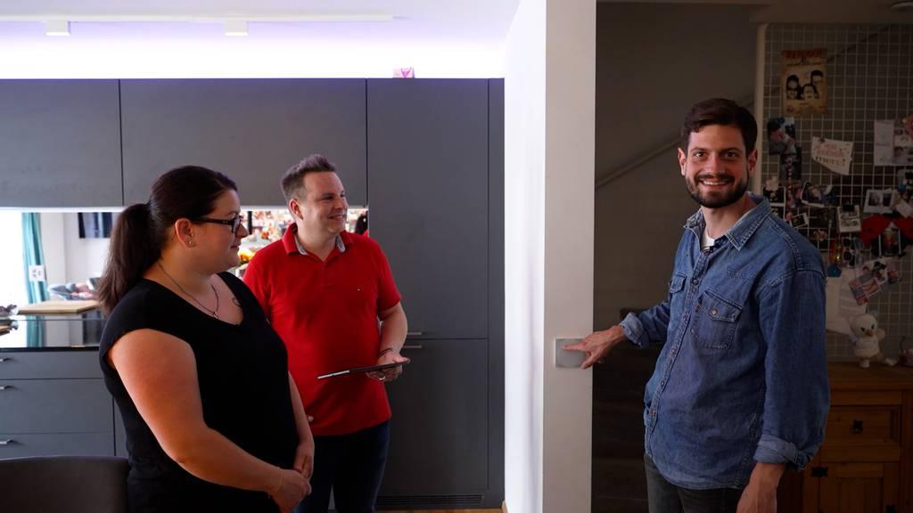 Smart Home: Tipps und Wissenswertes
