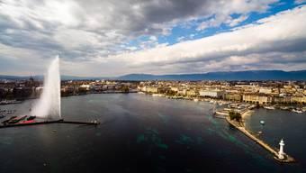 Das neue Genfer Tourismusgesetz sieht vor, dass alle touristischen Unterkünfte bei der Kurtaxe gleich behandelt werden.