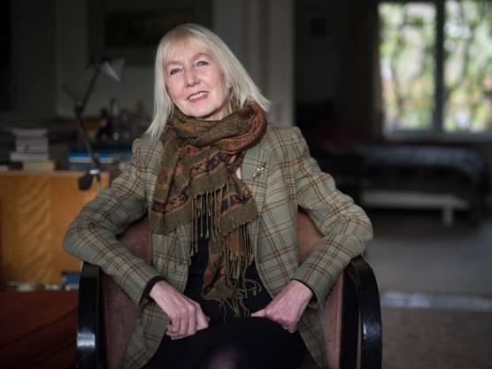 22. Juli: Die Schriftstellerin und Trägerin des Büchnerpreises Brigitte Kronauer ist nach schwerer Krankheit am Montagvormittag gestorben.