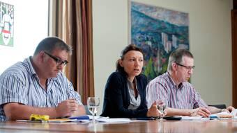 Die Bevölkerung in Wettingen wird immer älter. Der Gemeinderat reagiert auf diese Situation mit einem Altersleitbild sowie dem Ausbau der Fachstelle Altersfragen und Freiwilligenarbeit (FAF). Mit all den Massnahmen soll die Lebensqualität verbessert werden.