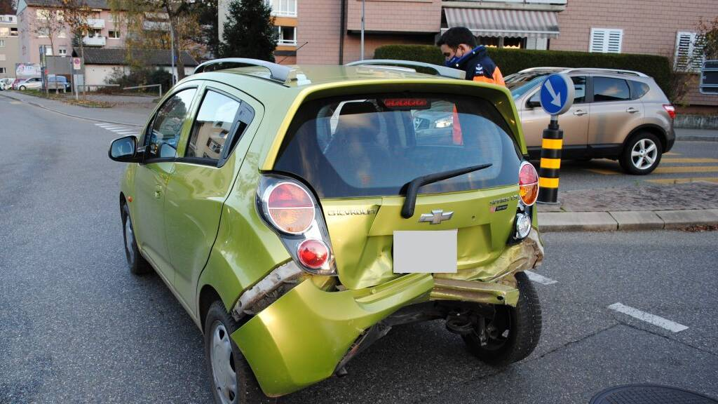 E-Bike-Boom wegen Corona: Steigende Unfallzahlen in Schaffhausen