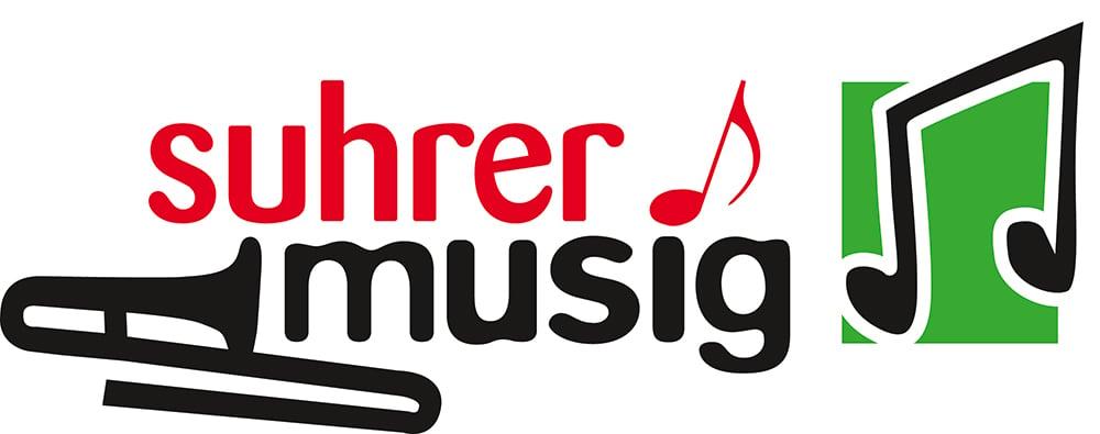 Musikgesellschaft Suhr