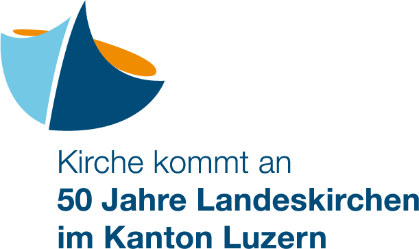LK_50Jahre_Logo_RGB
